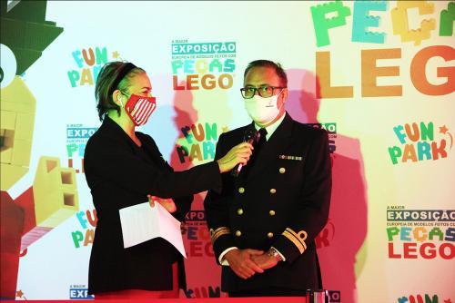 Lego-Cordoaria-Nacional-20201027-©-Patricia-Rodrigues---Portugalinews-03