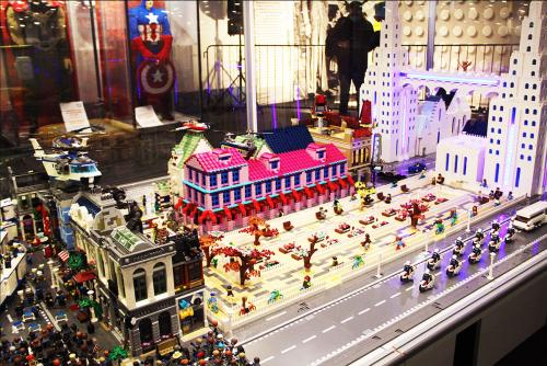 Lego-Cordoaria-Nacional-20201027-©-Patricia-Rodrigues---Portugalinews-08