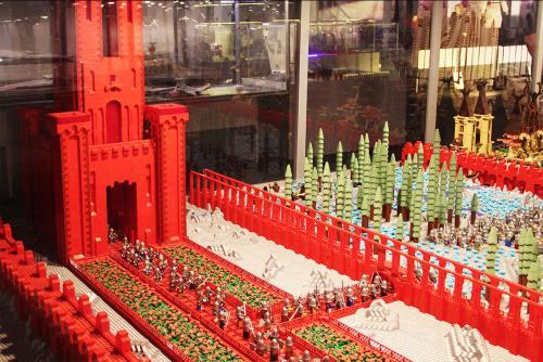 Lego-Cordoaria-Nacional-20201027-©-Patricia-Rodrigues---Portugalinews-18