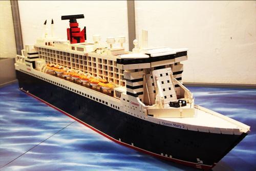 Lego-Cordoaria-Nacional-20201027-©-Patricia-Rodrigues---Portugalinews-20
