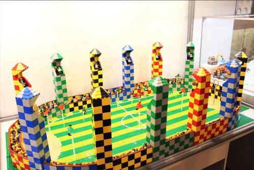 Lego-Cordoaria-Nacional-20201027-©-Patricia-Rodrigues---Portugalinews-27