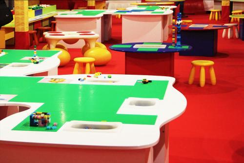 Lego-Cordoaria-Nacional-20201027-©-Patricia-Rodrigues---Portugalinews-30