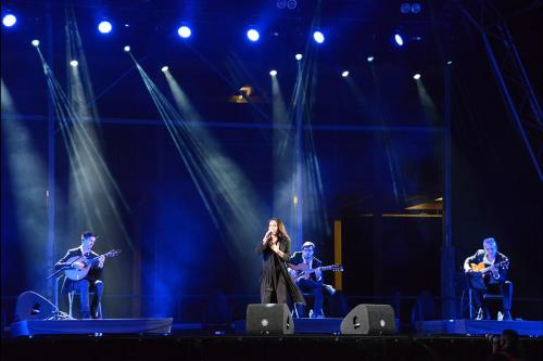 Maria Emilia © Luis M Serrão - Portugalinews (3)