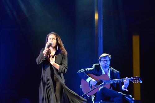 Maria Emilia © Luis M Serrão - Portugalinews (4)