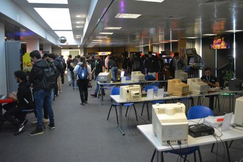 MocheXL-Games21