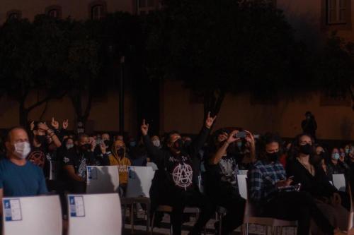 Moonspell - Festival F - Noites F © Carolina Costa - Portugalinews (10)