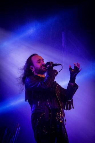Moonspell - Festival F - Noites F © Carolina Costa - Portugalinews (17)
