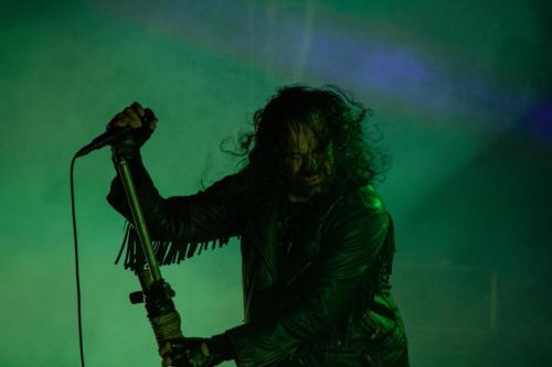 Moonspell - Festival F - Noites F © Carolina Costa - Portugalinews (3)