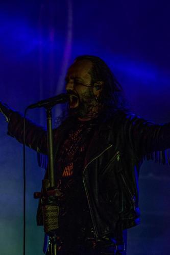 Moonspell - Festival F - Noites F © Carolina Costa - Portugalinews (4)
