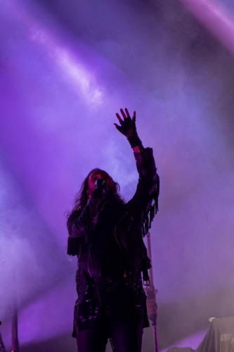 Moonspell - Festival F - Noites F © Carolina Costa - Portugalinews (5)