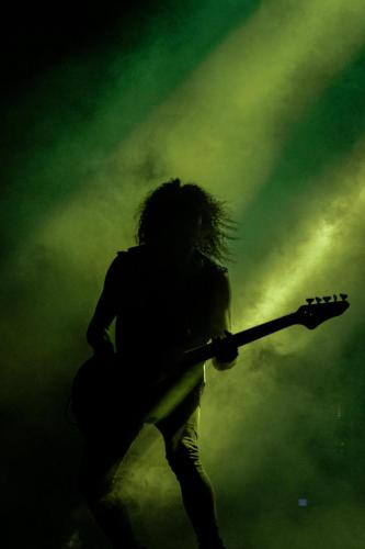 Moonspell - Festival F - Noites F © Carolina Costa - Portugalinews (6)