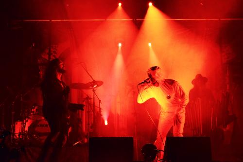 Moonspell-LisboaPalco20200920©LuisMS-Portugalinews011