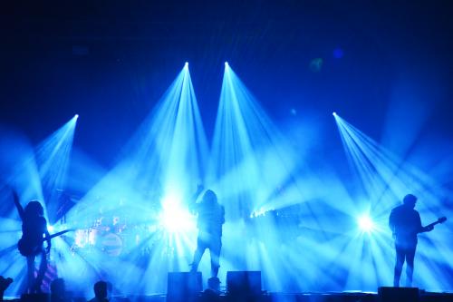 Moonspell-LisboaPalco20200920©LuisMS-Portugalinews027