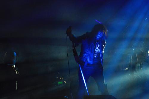 Moonspell-LisboaPalco20200920©LuisMS-Portugalinews030