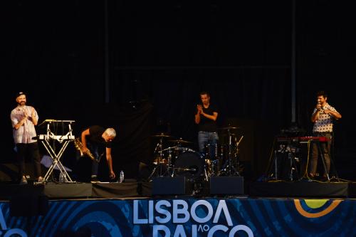 Murais-LisboaPalco20200920©LuisMS-Portugalinews011