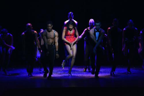 Musical Chicago at Teatro da Trindade © Margarida Rodrigues - Portugalinews.jpg (4)