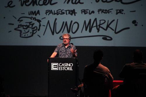 Nuno Markl, Casino © Patricia Rodrigues - Portugalinews (2)