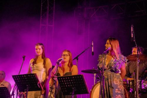 Stage Feira da Serra