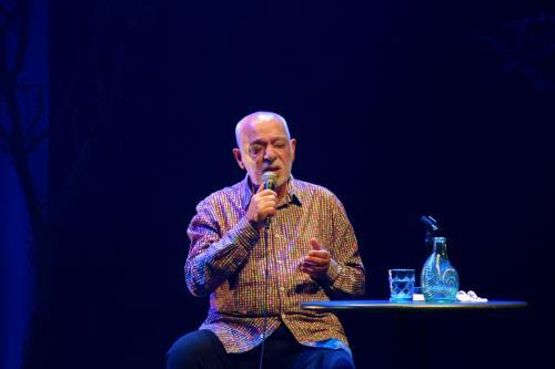 Paulo de Carvalho © Luis Mirra Serrão - Portugalinews (1)