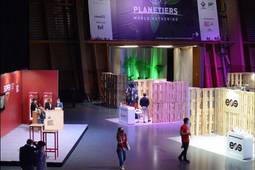 Planetiers-Altice-20201022-©-Luis-M-Serrao---Portugalinews-011