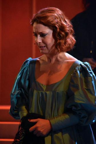 Ricardo III - Teatro da Trindade © Margarida Rodrigues - Portugalinews (6)