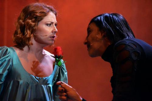 Ricardo III - Teatro da Trindade © Margarida Rodrigues - Portugalinews (7)