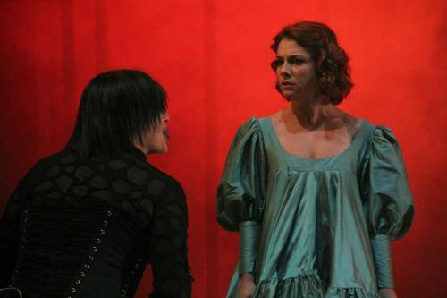 Ricardo III - Teatro da Trindade © Patrícia Rodrigues - Portugalinews (3)