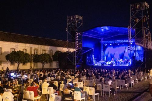 Sergio Godinho - Festival F - Noites F © Carolina Costa - Portugalinews (14)