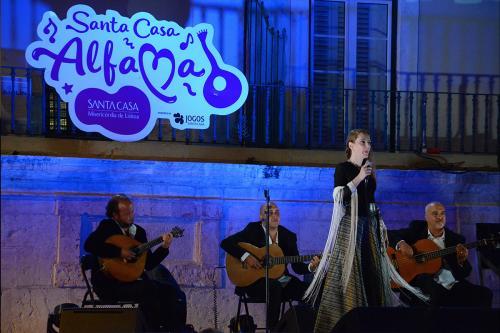 Sonia Santos © Luis M Serrão - Portugalinews (3)