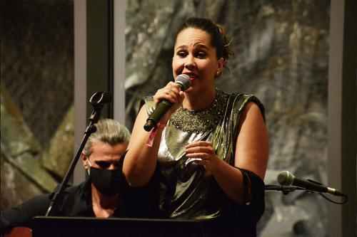 Vania Duarte © Luis M Serrão - Portugalinews (11)