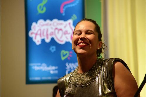 Vania Duarte © Luis M Serrão - Portugalinews (16)