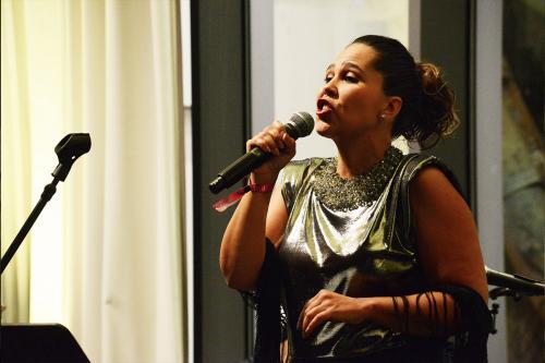 Vania Duarte © Luis M Serrão - Portugalinews (6)