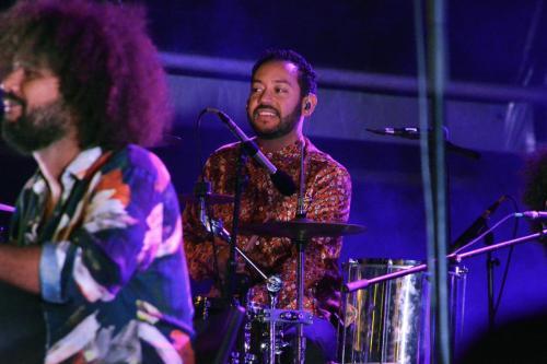 Viva o Samba Lisboa © Margarida Rodrigues - Portugalinews (11)