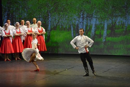 ballet-igor-moiseyev-11
