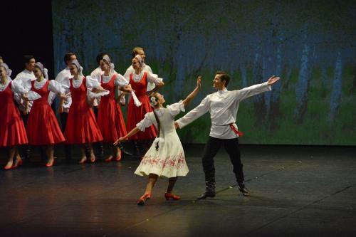 ballet-igor-moiseyev-12