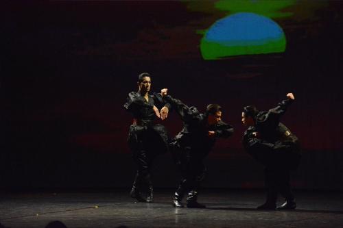ballet-igor-moiseyev-13
