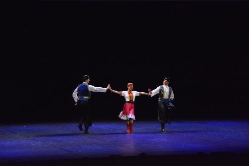 ballet-igor-moiseyev-14