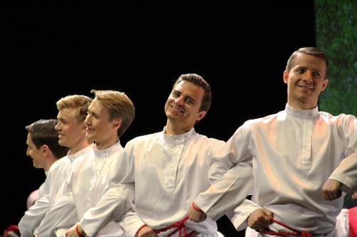 ballet-igor-moiseyev-4