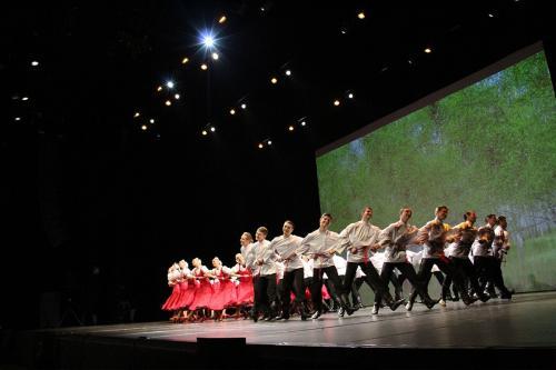 ballet-igor-moiseyev-5