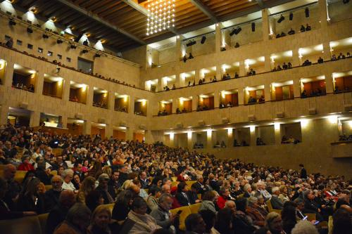 Glenn Miller Orquestra CCB Lisbon Photos Luís Mirra Serrão portugalnews 001