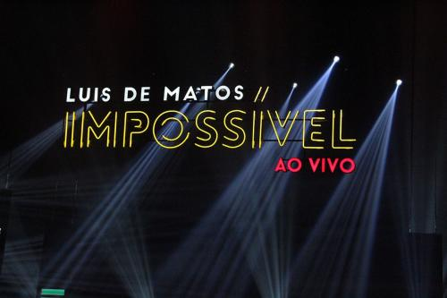 impossivel-ao-vivo-1