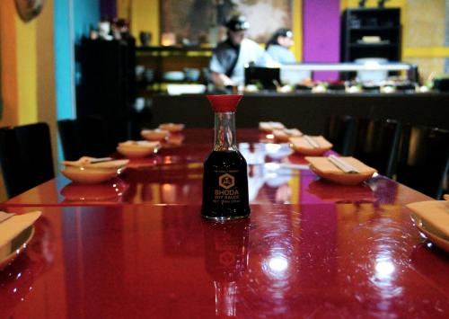 kampai_japones_sushi_chakall_bulo (1)