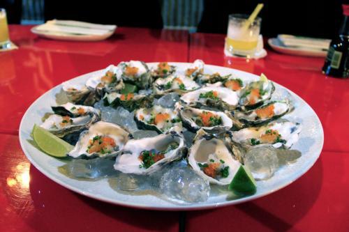kampai_japones_sushi_chakall_bulo (12)