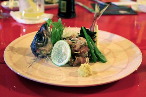 kampai_japones_sushi_chakall_bulo (13)