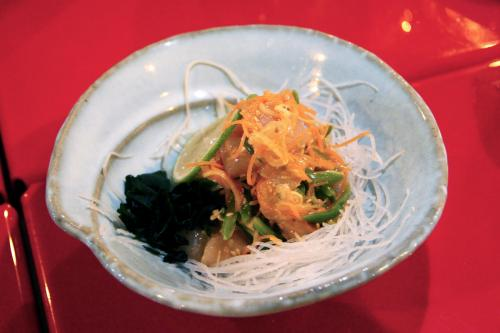 kampai_japones_sushi_chakall_bulo (14)