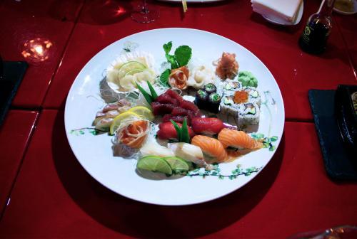 kampai_japones_sushi_chakall_bulo (17)