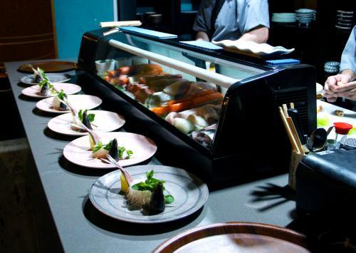 kampai_japones_sushi_chakall_bulo (4)