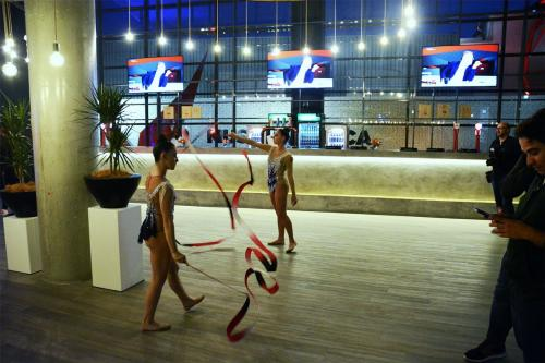 luz_chakal_restaurante_estadio (17)