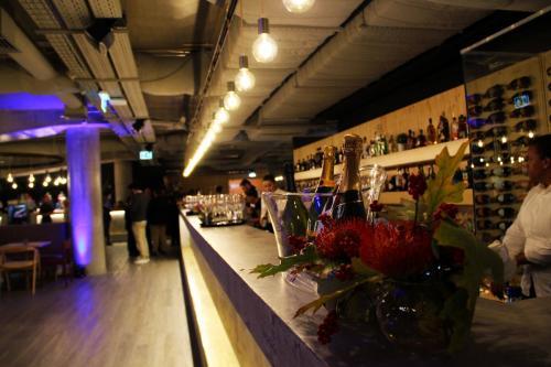 luz_chakal_restaurante_estadio (4)