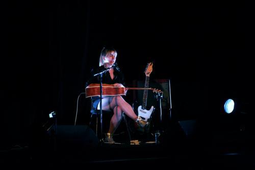 marcia - a-solo-sao-luiz-musicbox takeover 1 (1)